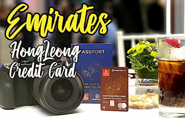 Kumpul-Skywards-Dengan-Kad-Kredit-Emirates-HLB-05-copy