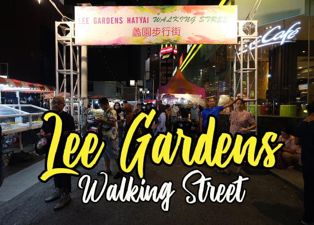 Lee-Gardens-Hatyai-Walking-Street-10-copy