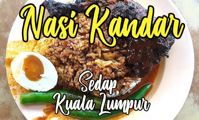 Nasi-Kandar-Sedap-Di-Kuala-Lumpur-05