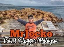 Travel-Blogger-Malaysia-01