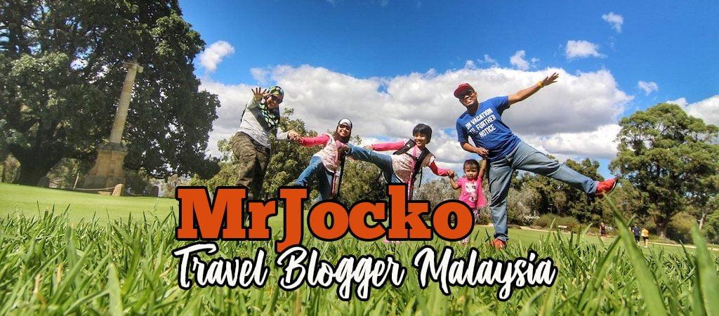 Travel-Blogger-Malaysia-04-copy