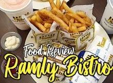 food-review-ramly-bistro-batu-muda-kuala-lumpur-02-copy