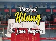 Apa-Perlu-Buat-Bila-Anda-Hilang-Pasport-Di-Luar-Negara-1-copy