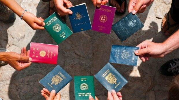 Apa Perlu Buat Bila Anda Hilang Pasport Di Luar Negara