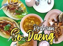 Halal-Muslim-So-Daeng-Restaurant-Satun-Geopark-07