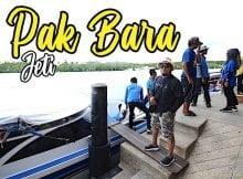 Jeti-Pak-Bara-Satun-Thailand-09-copy