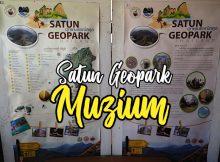Muzium-Satun-Geopark-04-copy