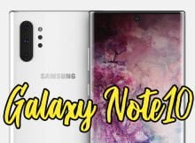 Samsung-Galaxy-Note-10-Pro-copy