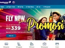 fly-now-deals-malaysia-airlines-jun-2019-01