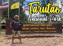tarutao-national-park-thailand-10-copy