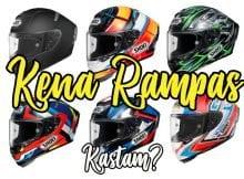 Beli-Helmet-Di-Luar-Negara-Bawa-Balik-Kena-Rampas-Kastam-2-copy