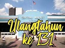 Central-Market-Pasar-Seni-Kuala-Lumpur-131-Tahun-copy