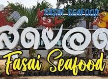 Fasai-Seafood-Restaurant-Pak-Bara-01-copy