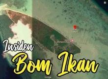 Insiden-3-Penyelam-Maut-Terkena-Bom-Ikan-Pulau-Kalapuan-1