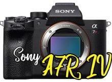 Kamera-Baru-Sony-A7R-IV-Dengan-61-Megapixel-Full-Frame-Sensor-01-copy