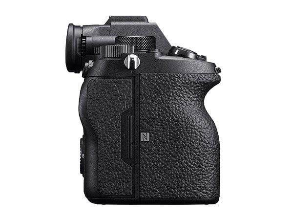 Kamera Baru Sony A7R IV Dengan 61 Megapixel Full Frame Sensor 02 1