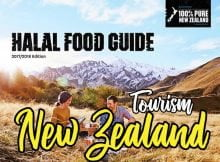Kempen-Halal-Foods-Bersama-Tourism-New-Zealand-1-copy