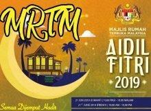 Majlis-Rumah-Terbuka-Malaysia-AidilFitri-2019-gambar-1-copy