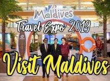 Visit-Maldives-Travel-Expo-2019-Di-Malaysia-copy