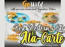 menu-ala-carte-best-western-icity-03-copy