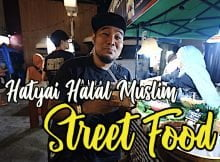 Halal-Muslim-Street-Food-Hatyai-Thailand-05-copy