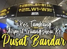 Kos-Tambang-Dari-Airport-Guangzhou-Ke-Pusat-Bandar-011