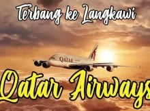 Laluan-Baru-Penerbangan-Qatar-Airways-Ke-Langkawi-04-copy