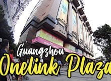 Tempat-Shopping-Best-Guangzhou-OneLink-Plaza-01-copy
