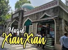 XianXian-Mosque-Masjid-Terbesar-Di-Guangzhou-01-copy