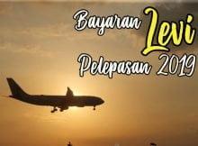 bayaran-levi-pelepasan-2019-malaysia-copy