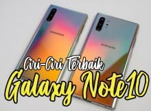 ciri-ciri-terbaik-samsung-galaxy-note-01-copy
