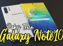 pakej-galaxy-note10-terbaik-01-copy