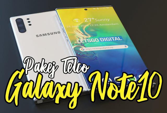 pakej galaxy note10 terbaik 01 copy