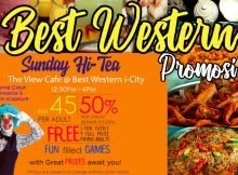 pakej_sunday_hi_tea_best_western_icity_01-copy