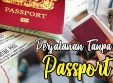 perjalanan_tanpa_passport-copy
