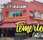 restoran temerloh catering shah alam 01 copy