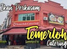 restoran_temerloh-catering_shah_alam_01-copy