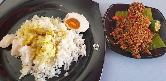 restoran temerloh catering shah alam 02