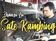 sate-kambing-halal-zhanxi-lu-guangzhou-01-copy