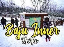 Baju-Inner-Lelaki-Untuk-Musim-Sejuk-Uniqlo-03