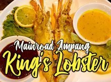 Food-Review-Kings-Lobster-Mainroad-Ampang-01-copy