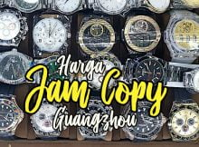 Jam-Copy-1-to-1-Original-Guangzhou-1-copy