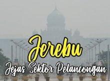Jerebu-Beri-Kesan-Kepada-Sektor-Pelancongan-Malaysia