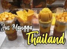 Jus-Mangga-Tailand-Di-Guangzhou-02-copy
