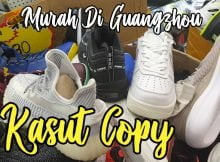 Kasut-Copy-1-to-1-Murah-Di-Guangzhou-01-copy