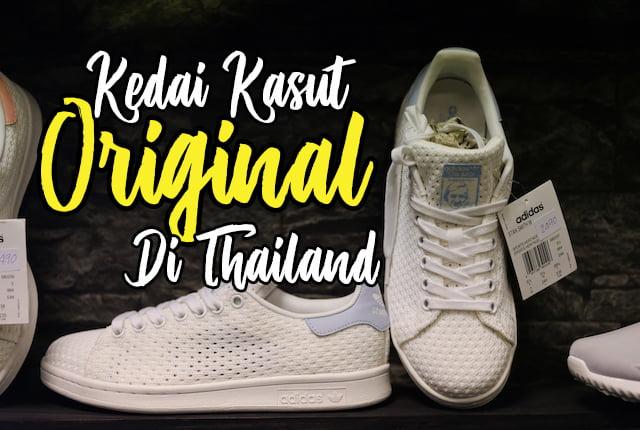 Kedai Kasut Branded Original Di Thailand 03 copy