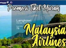Promosi-Tiket-Murah-Malaysia-Airlines-Matta-Fair-2019-08