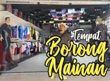Tempat-Borong-Barang-Mainan-Di-Guangzhou-00-copy