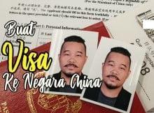 cara-buat-visa-ke-negara-China-02