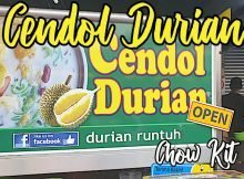 gerai-cendol-durian-runtuh-chow-kit-01-copy